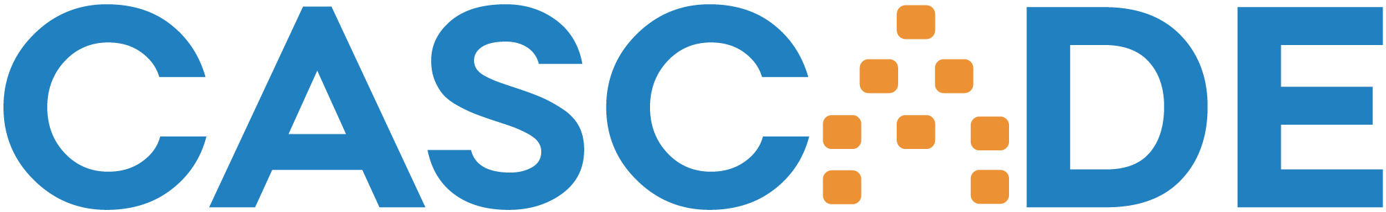 2016-Cascade-Logo-blue--MASTER---Outlines