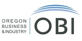 Oregon Business & Industry