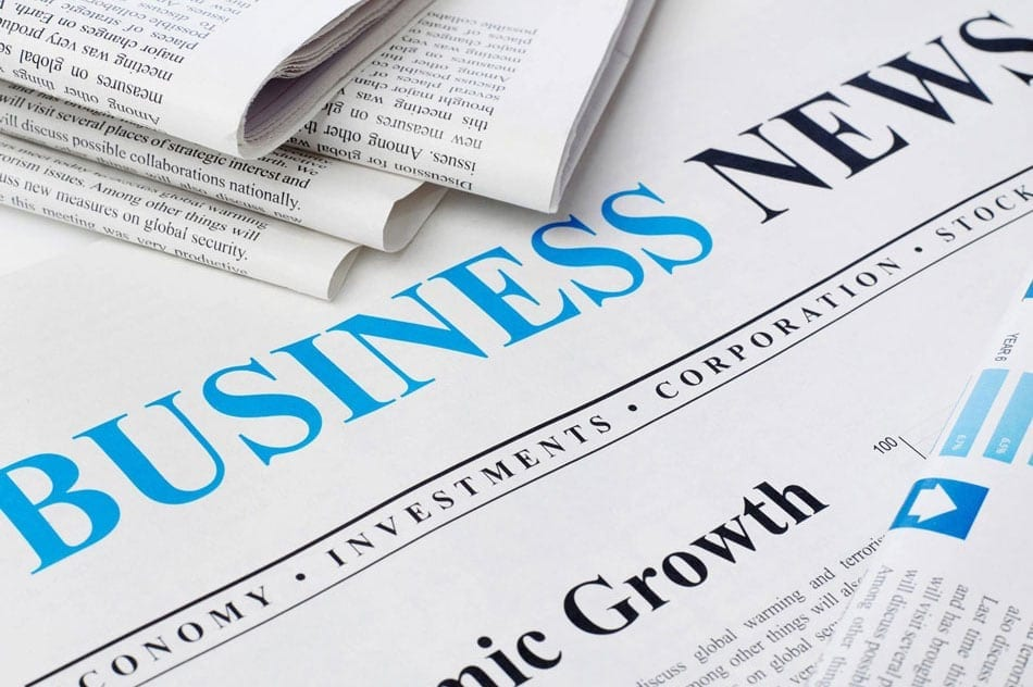 Greater Than $10 Million Restart Growth, Refresh the Business