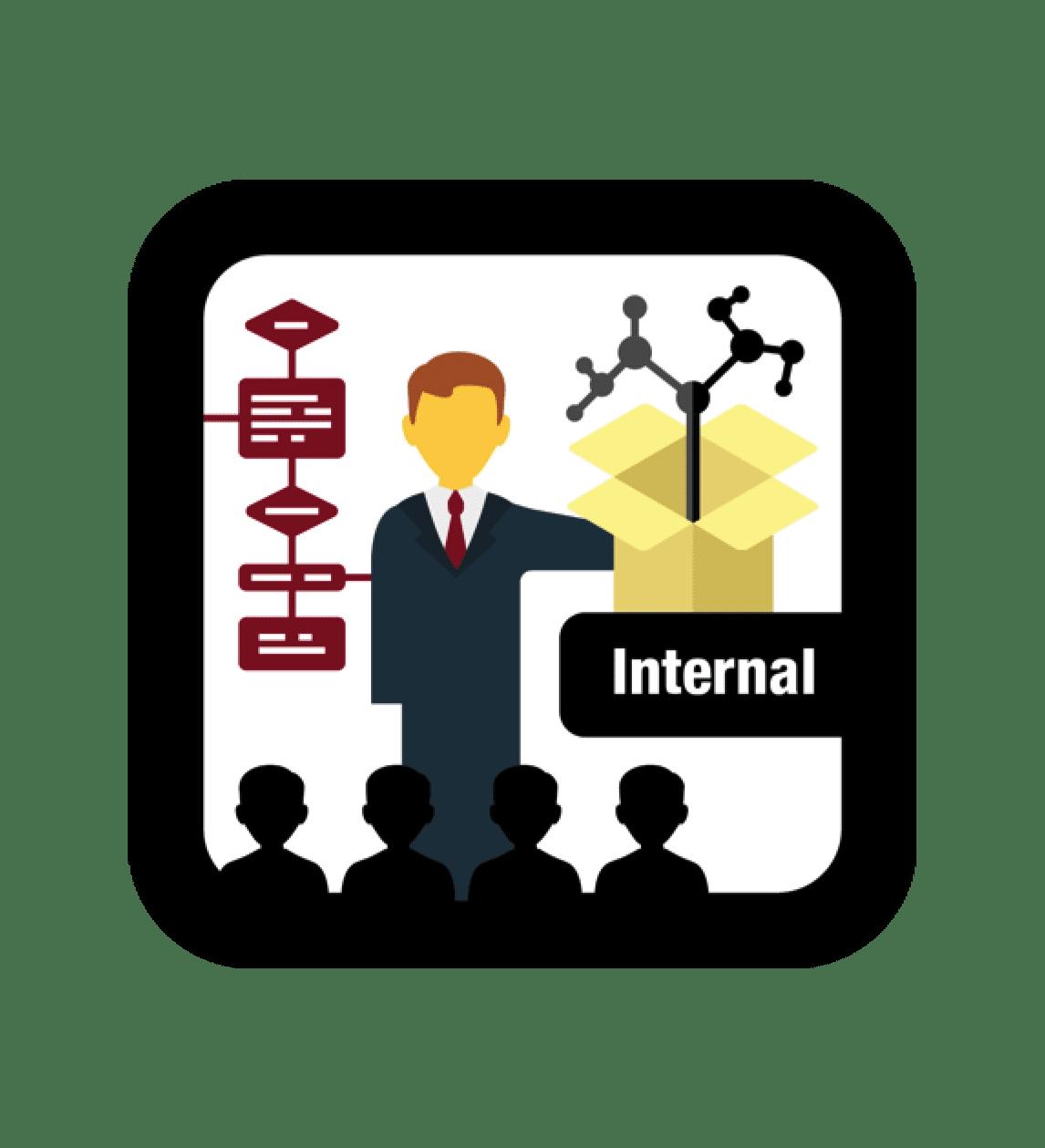 Internal2