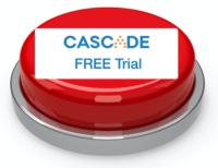 Cascade Trial Button