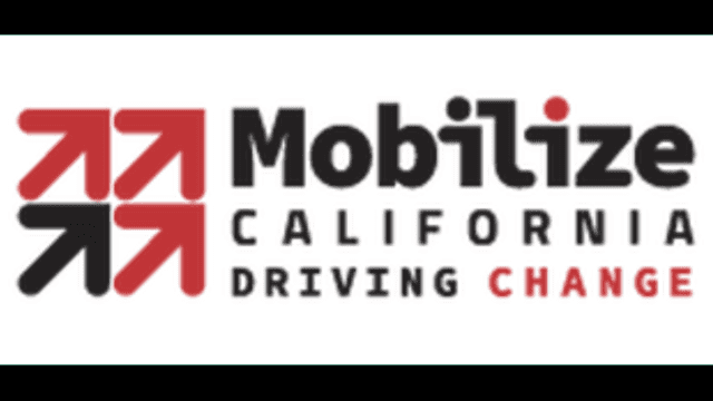 Mobilize California