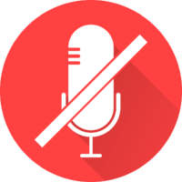 microphone-3406764_1280